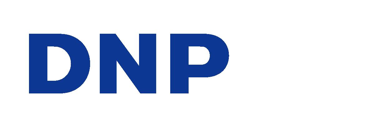 (株)DNPエスピーソリューションズ