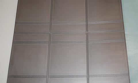 フレキシブル刃型製造設備イメージ